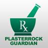 Plasterrock Guardian 圖標