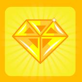 Diamond Mines icon