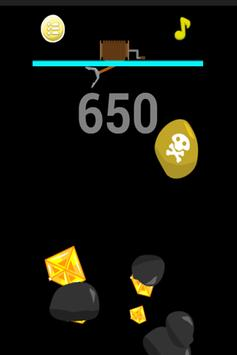Diamond Mines apk screenshot