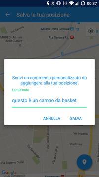 Placeholder apk screenshot