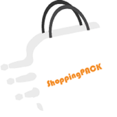 ShoopingPack icon