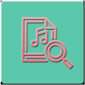 Channa Mereya Song - Arijit icon