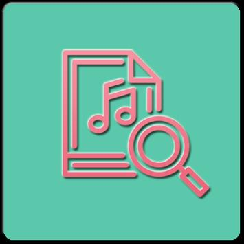 Lagu Rossa - Pop Indonesia apk screenshot