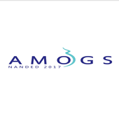 Amogs2017 icon