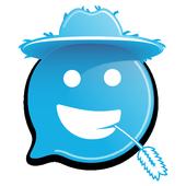 Amojee Marketplace icon