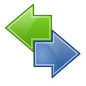 Auto Data Switch icon