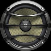 Radio Magic 70s Florida icon