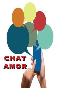 Love online Chat Dating screenshot 1