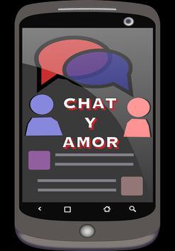 Love online Chat Dating screenshot 2