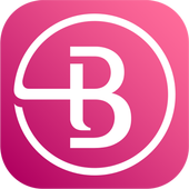 뷰티테일러-아모레퍼시픽이 제안하는 맞춤 피부관리 icon