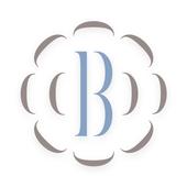 아모레퍼시픽 뷰티포인트 icon