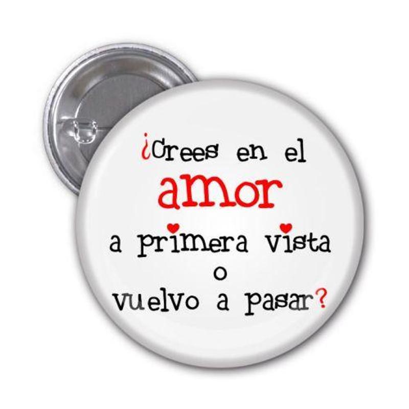 Amor A Primera Vista Frases For Android Apk Download