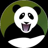 PandaSmash icon