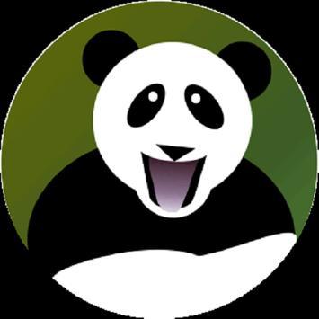 PandaSmash apk screenshot