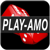Play Best Amo Game icon