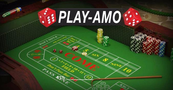 Play Best Amo Game apk screenshot