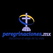 Peregrinaciones.mx icon