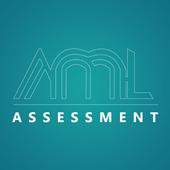AML Toolbox icon