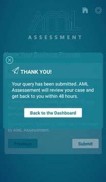 AML Toolbox apk screenshot