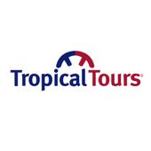 Tropical Tours icon