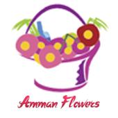 AmmanFlowers.com icon