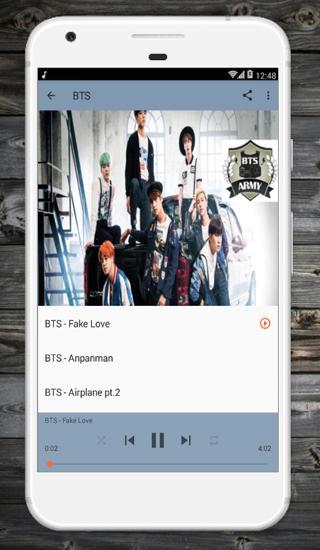 Ikon Airplane Mp3 Download