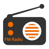 FM Radio (Streaming) icon