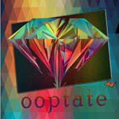 ooptate -choose from the right icon