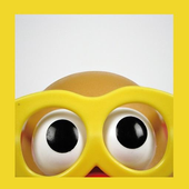 Mr Potato Pro icon