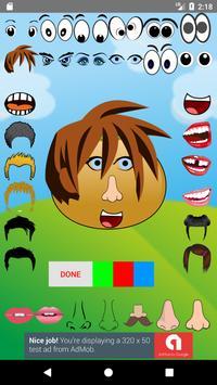 Mr Potato Pro apk screenshot
