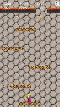 Relax 'n Jump screenshot 3