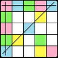 Desi Bingo - MultiPlayer Game