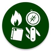 Survival Tools Premium icon