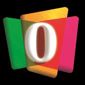 Tv Orinoquia icon