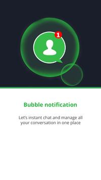 whats chat heads chat bubbles for whatsapp for android apk download