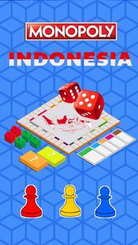 Monopoly Indonesia Offline 2018 screenshot 14