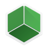 AMS For Service icon