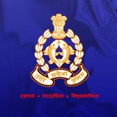 I-COP Police 1.0 icon