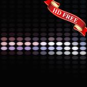 Dot Animation Live Wallpaper icon