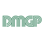 DMGP 2018 icône
