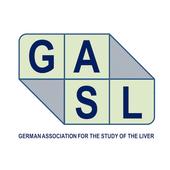 GASL 2018 icon