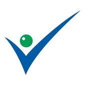 ViATIM® Experience icon