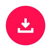 MuseSave icon