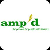amp'd Toolkit icon