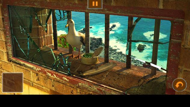 Prison Break: Alcatraz (Free) screenshot 23