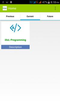 IXEL for Android - APK Download