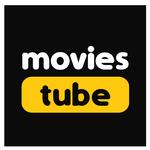 HD Movies Free - Watch Free Online APK