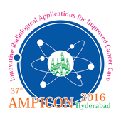 AMPICON 2016 icon