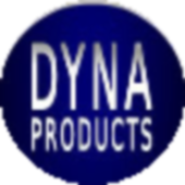 DYNA Products Web icon