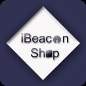 BeaconShop icon